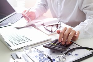 Medical Billing Issues That Are Impacting Your Practice