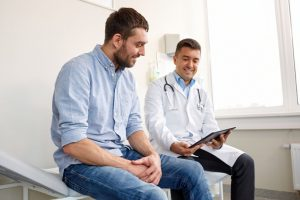 Reopening Guidelines for Physicians: How to Safely Reopen Your Medical Practice