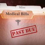 What to Know About Uncompensated Care